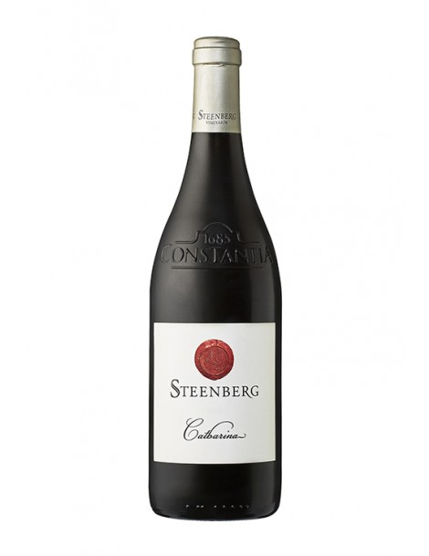 Steenberg Catharina Red Blend  - 2016