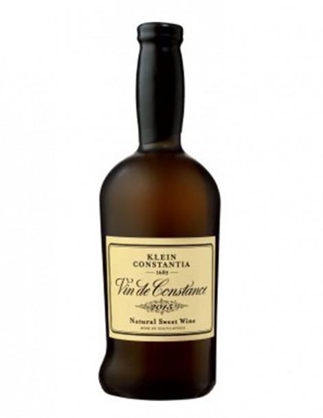 Klein Constantia Vin de Constance Magnum  - 2015