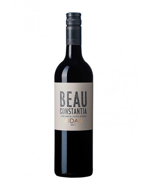 Beau Constantia Aidan  - 2016