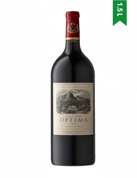 Anthonij Rupert Optima Magnum  - 2016