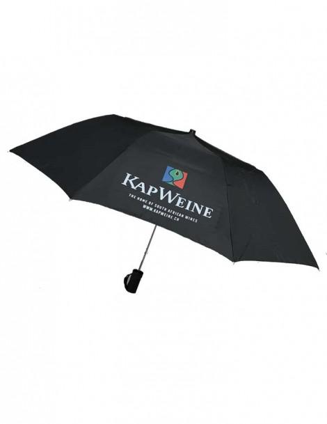 KapWeine - Regenschirm