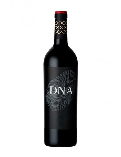 Vergelegen D.N.A. - KILLER DEAL - ab 6 Flaschen 19.- pro Flasche - 2015