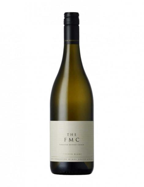 Ken Forrester Vineyards Chenin Blanc FMC - 2019