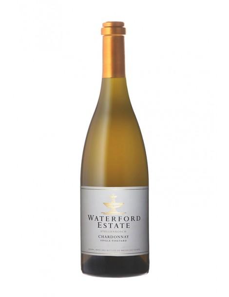 Waterford Chardonnay Single Vineyard - 2018