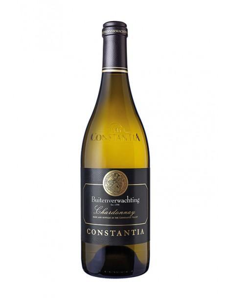 Buitenverwachting Chardonnay  - 2020