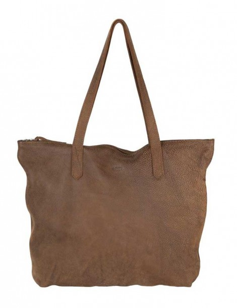Rowdy Bag Tote Gross - Farbe Mountain - Masse 405 X 385 X 120 mm