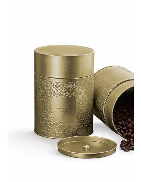 Schöne Vorratsdose für Desta Kaffee