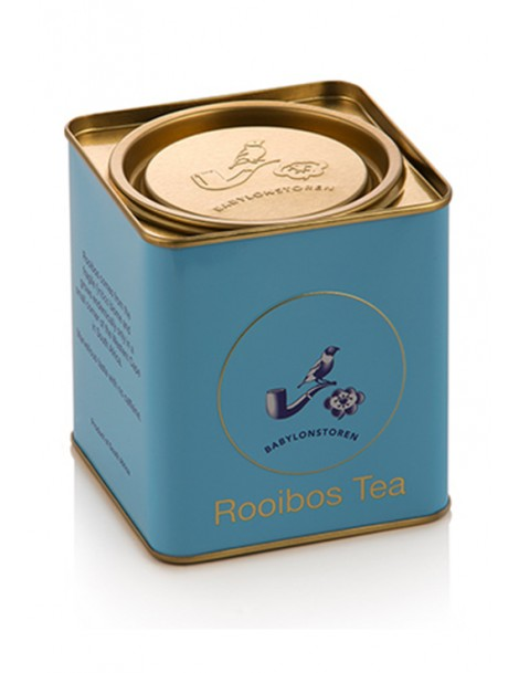 Babylonstoren Rooibos Tea Best before September 20