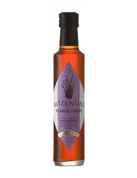 Rozendal Lavendel Essig - BB Januar 2022 - z.Z nicht erhältlich -