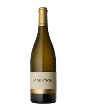 Creation Chardonnay Reserve  - 2016