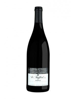 "De Trafford Shiraz 393 - gereift - ""BUYER'S RISK"" -  - 2009"
