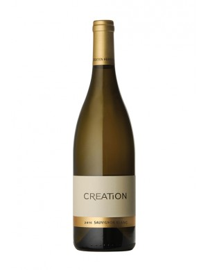 Creation Sauvignon Blanc / Semillon - 2017