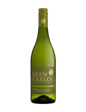 Glen Carlou Sauvignon Blanc - screw cap -  - 2019
