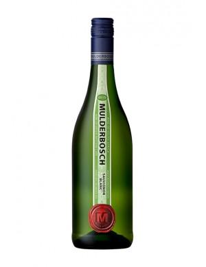 Mulderbosch Sauvignon Blanc - 2019