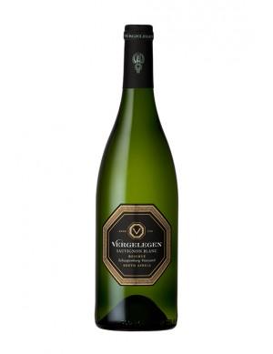 Vergelegen Sauvignon Blanc Reserve  - 2018