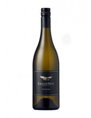 Eagles Nest Viognier - DV - ab 6 Flaschen 19.90 pro Fl. - - 2018
