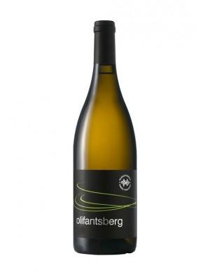 Olifantsberg Chenin Blanc - 2018