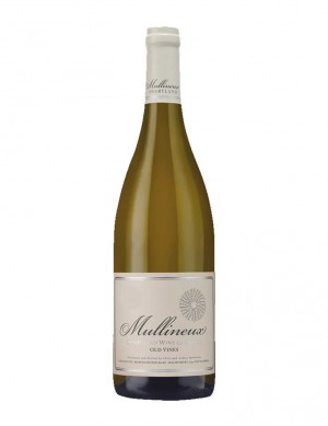 Mullineux Old Vines White - 2019