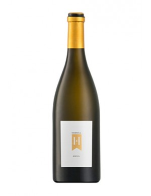 Haskell Chardonnay Anvil - 2019