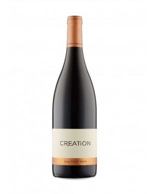 Creation Pinot Noir  - 2020