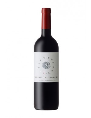 Waterkloof Cabernet Sauvignon Circumstance - 2018