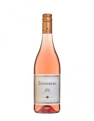 Steenberg Ruby Rosé - KILLER DEAL - ab 6 Flaschen 9.90 pro Flasche - 2020
