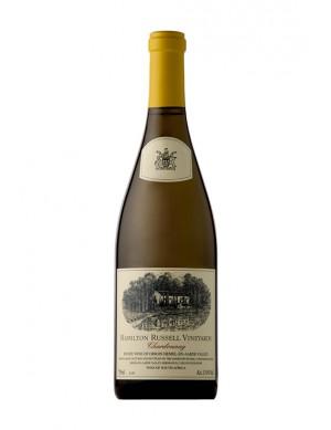 Hamilton Russell Chardonnay  - 2020