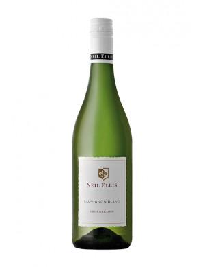 Neil Ellis Groenekloof Sauvignon Blanc  - 2020