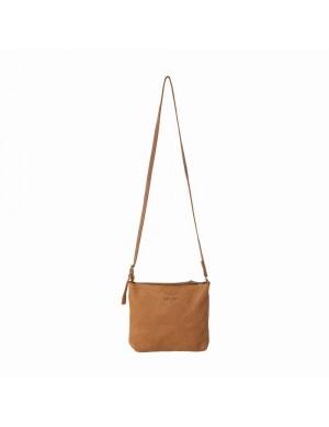 Rowdy Bag Umhängetasche Klein - Farbe Mountain - Masse 240 X 215 X 40 mm