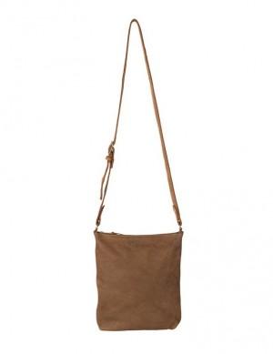 Rowdy Bag Umhängetasche Gross - Farbe Mountain - Masse 265 X 300 X 50 mm