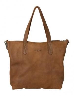 Rowdy Bag Tote Crossbody - Farbe Mountain - Masse 365 X 330 X 120 mm
