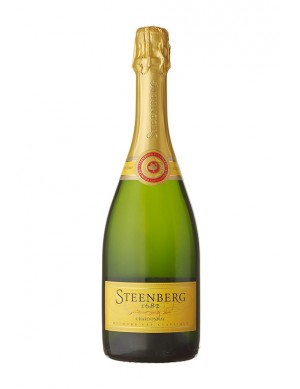 Steenberg 1682 Chardonnay MCC NV