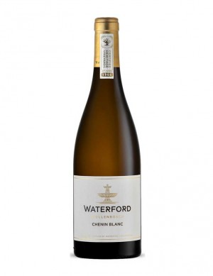 Waterford Chenin Blanc - 2018