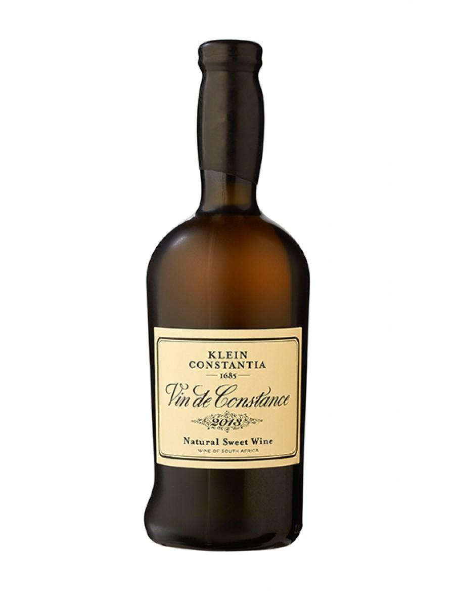 """Klein Constantia Vin de Constance Magnum - gereift - """"BUYER'S RISK"""" -  - 2012"""