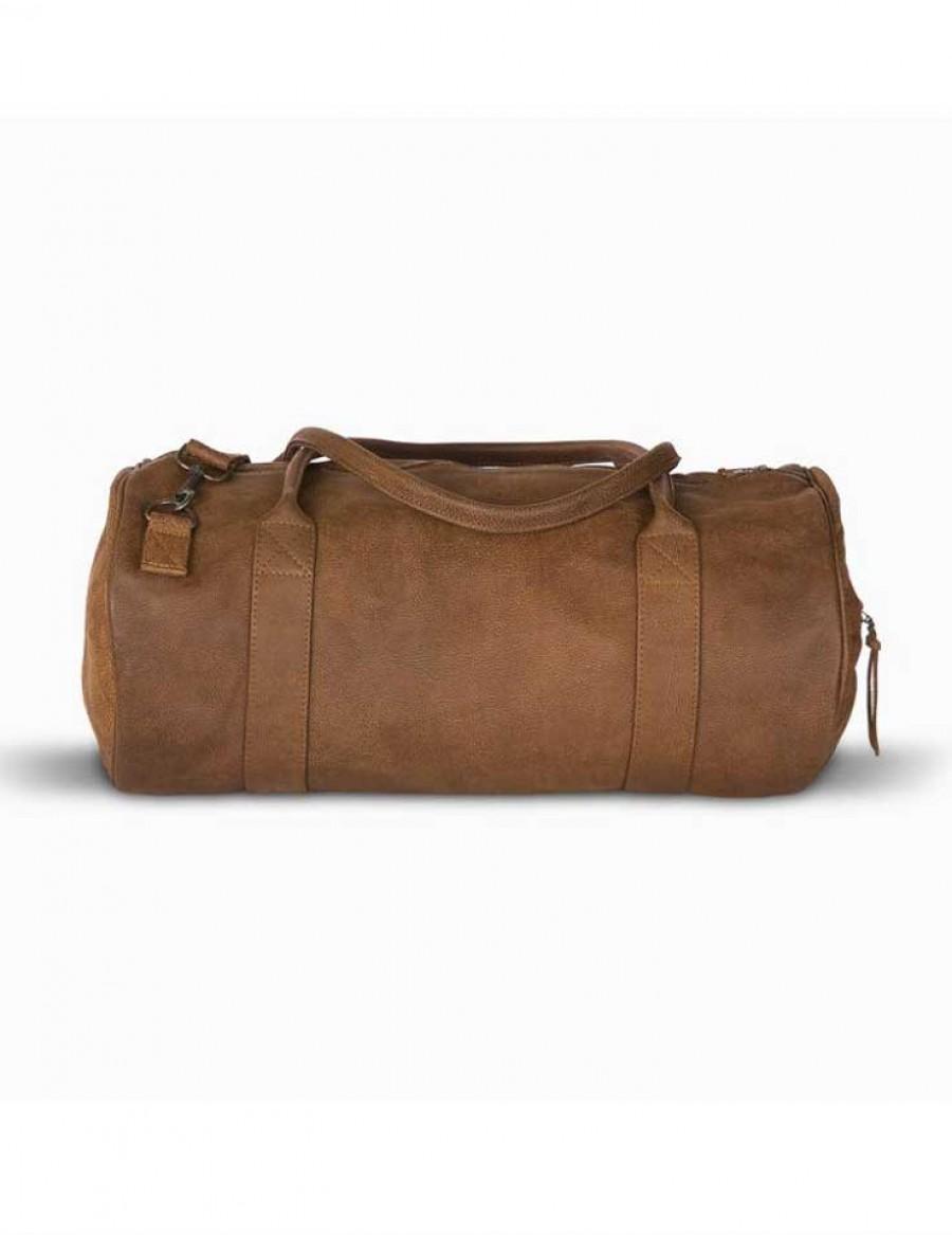 Rowdy Bag Duffel - Farbe Mountain - Masse 560 X 280 mm