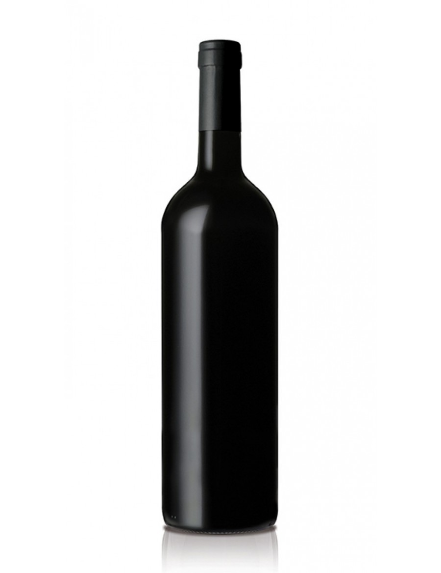 Tokara Director's Reserve Red Magnum - gereift  - 2013